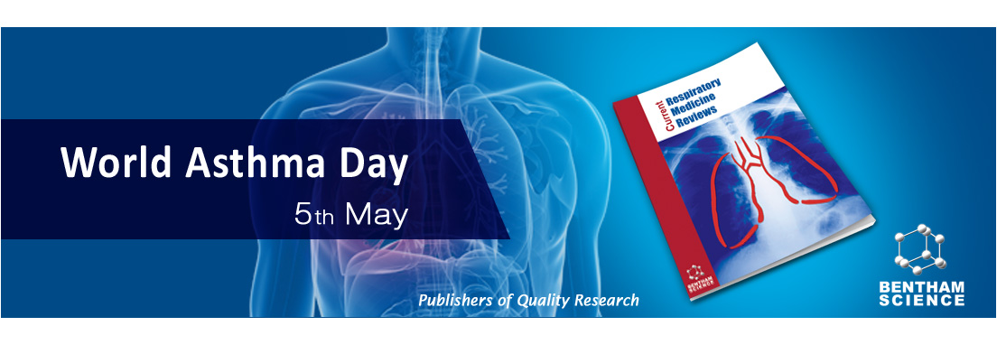 banner-Asthma Day