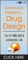 Advances and Progress in Drug Design