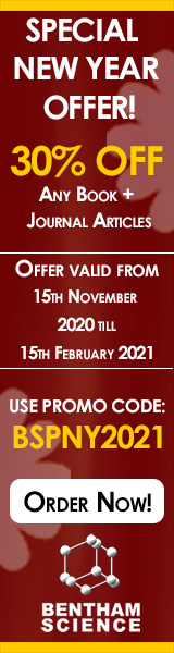New Year Offer 2021