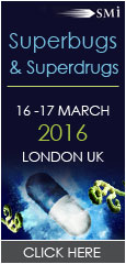 Superbugs & Superdrugs