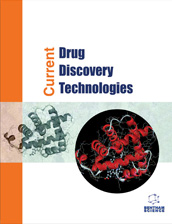 Related Journal